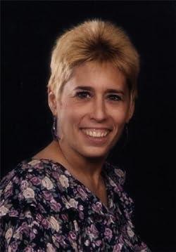 Cynthia MacGregor