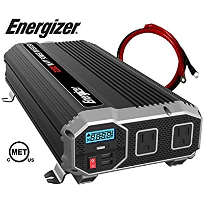 energizer-2000-watt-12v-power-inverter