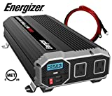 Best Power inverter with double Our Top Picks