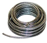 Tools & Hardware : Ook 50174 9' 50# Farmers Hanging Wire