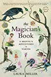 The Magician's Book, Laura Miller, 0316017655