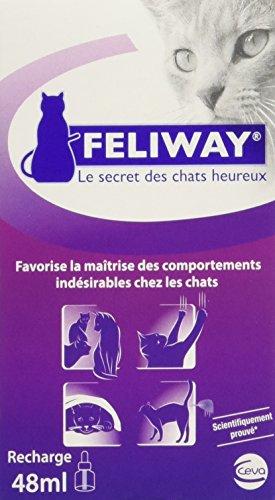 Ceva-Feliway-Plug-In-Diffuser-Refill-48-mL-3-Pack