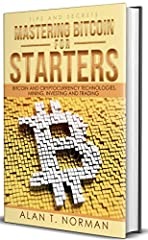 Amazon Great Deal: You can read on your PC, Mac, smartphone, tablet or Kindle device.        Bitcoin is not just a new word in the Internet age or technological and financial progress, it's a start of a new era on the Earth! Even 10 ye...