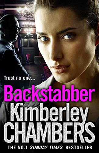 backstabber-the-no-1-bestseller-at-her-shocking-gripping-best-this-book-has-a-twist-and-a-sting-in-i