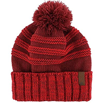 adidas Men's Recon Ballie Hat from Agron Hats & Accessories