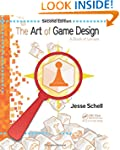 The Art of Game Design: A Book of Len...