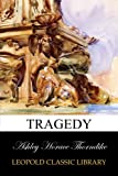 img - for Tragedy book / textbook / text book