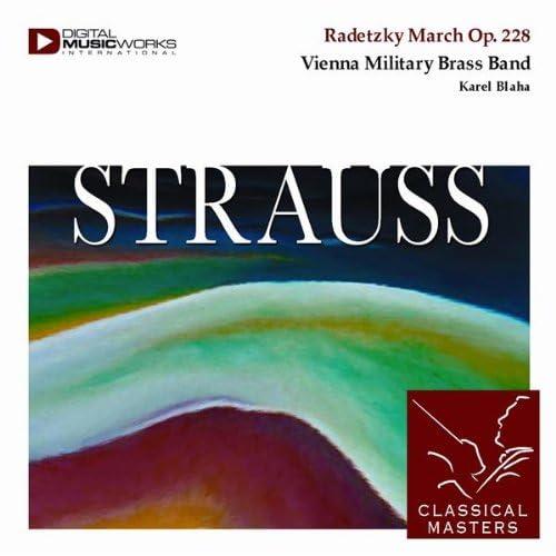 Radetzky March - Johann Strauss Sr - YouTube