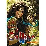Zaffiro (Italian Edition)