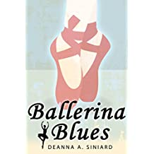 Ballerina Blues