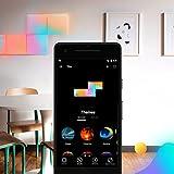 LIFX Tile Modular Light, Tile Light, Color