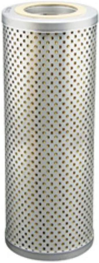 Transmission Filters Baldwin PT766 Hydraulic Element Replacement Parts