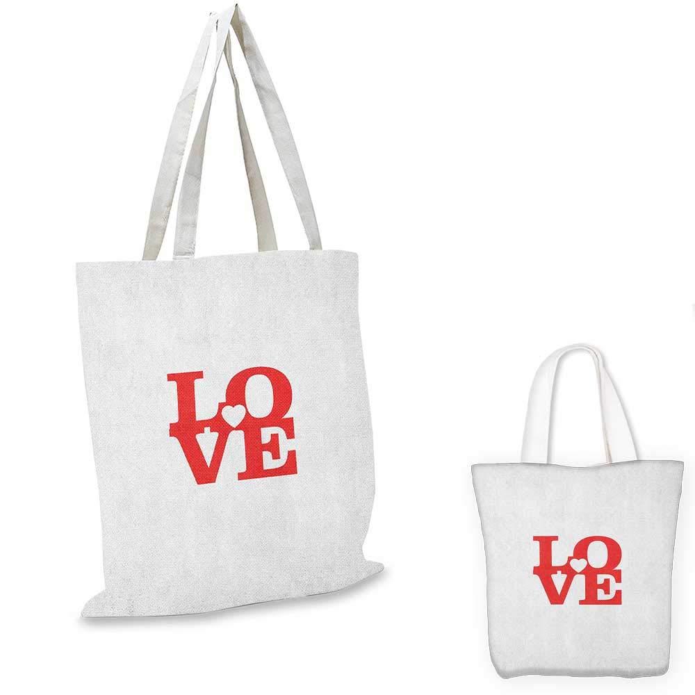 LoveValentineのトーンペーパー効果のロマンチックな漫画エレメントのマルチカラーがテーマのコンポジションです。 12