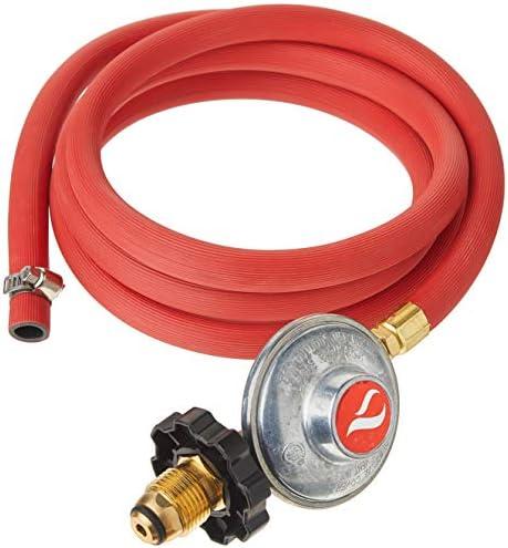 GasOne 2103 Propane Regulator Heater