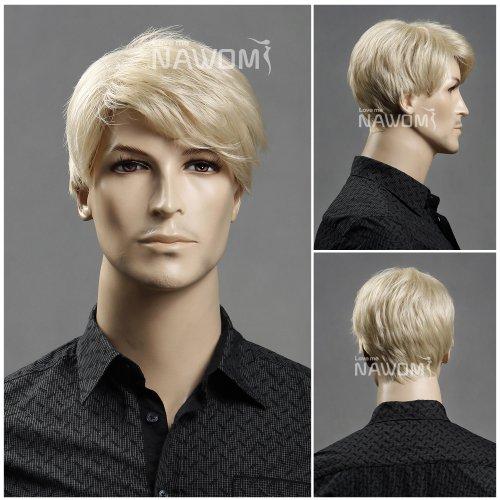 wg-zl11-22short-straight-men-wiggolden-blonde-color