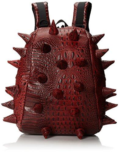 MadPax 83484 Later Gator M - Red Tillion