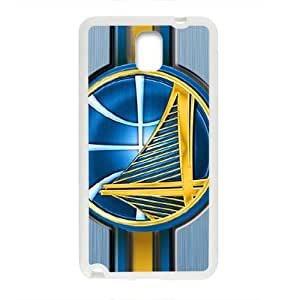 golden state warriors Phone Case for Samsung Galaxy Note3