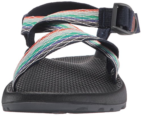 Prism Z1 Athletic Chaco Sandal Classic Mint Women's PBwPqZz