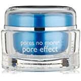 Pores No More Pore Effect Refining Cream - Oily/Combination Skin by Dr.Brandt for Unisex - 1.7 oz Cream