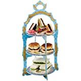 Talking Tables Truly Scrumptious Afternoon Tea Stand