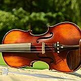 Sound Post 10pcs Acoustic Violin Column Columna