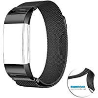 No1Seller Top Milanese Stainless Wristband Benefits