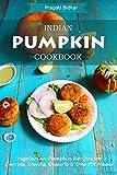 Marathi Cookbooks, Food & Wine