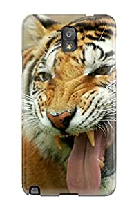 Extreme Impact Protector Case Cover For Galaxy Note 3
