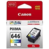 Canon CL646XL Colour XL