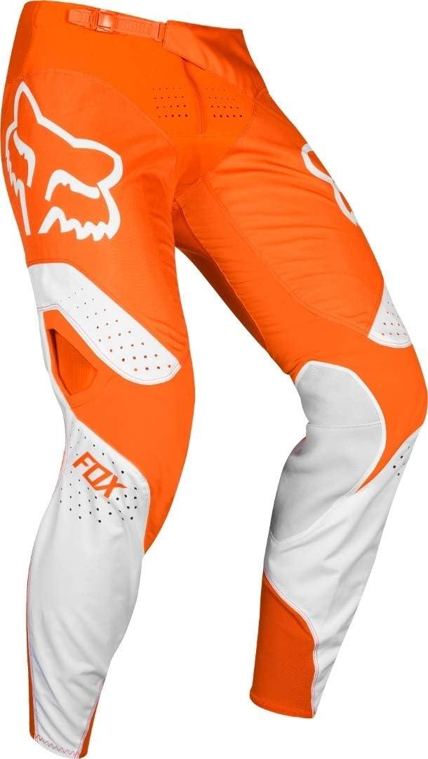 Fox Racing 360 Kila Mens Off-Road Motorcycle Pants Orange 38