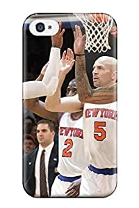 meilinF000Best 3903866K351733845 new york knicks basketball nba NBA Sports & Colleges colorful iphone 5/5s casesmeilinF000