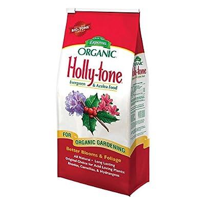 Espoma Holly Tone