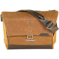 Peak Design Everyday Messenger Bag 15 (Heritage Tan)