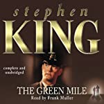 The Green Mile | Stephen King