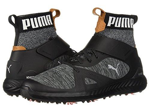 地平線熟読する病気の[PUMA(プーマ)] メンズランニングシューズ?スニーカー?靴 Ignite Power Adapt Hi-Top
