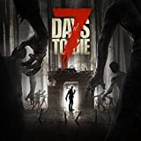 7 Days to Die - PS4 [Digital Code]