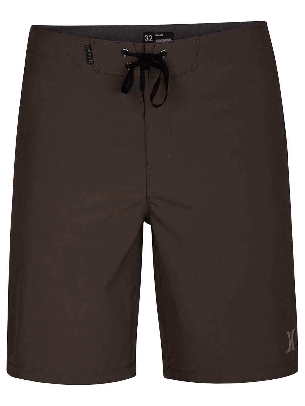 Hurley Herren Boardshorts Phantom One & & & Only 20' Boardshorts B0792LZHW9 Badeshorts Hervorragende Eigenschaften 533529