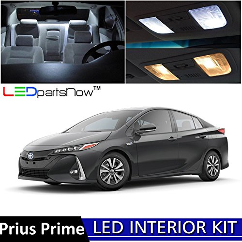Light Tech Prime Led in US - 6