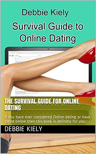 ginger dating apps