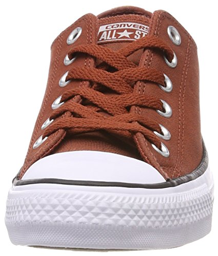Stone White Baskets CTAS Marosc Converse 608 Mixte Marron Ox Black Adulte wzp04qp