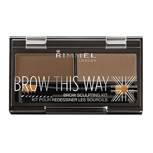 rimmel-brow-this-way-sculpting-kit-medium-brown-powder-004-ounce-wax-003-ounce