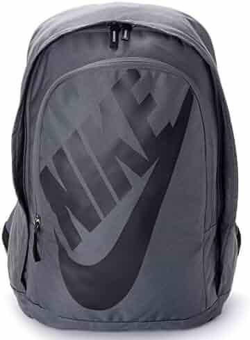 Shopping NIKE Laptop Bags Luggage & Travel Gear