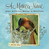 Mother's Nature, Melissa Sovey, 1607552361