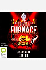 Lockdown: Escape from Furnace, Book 1 Audible Audiobook