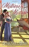 Mistress by Mistake, Susan Gee Heino, 0425231518