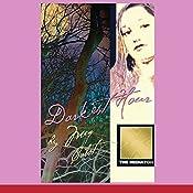 Darkest Hour: The Mediator, Book 4   Meg Cabot