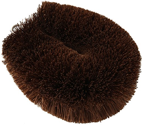 coconut brush - 9