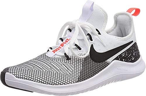 Nike Men's Basketball Shoes, Standard Size