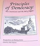 Principles of Democracy, Ellen Hansen, 1878668536