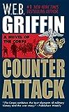 Counterattack (The Corps Book 3)